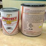 Protect Enamel Paint Controls Termite Cockroach Mosquito Bed Bug Ant
